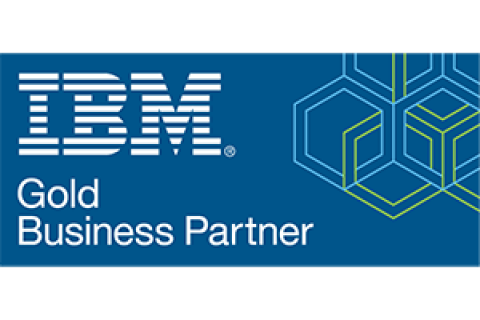 Attollo utsedda till IBM Gold Business Partner