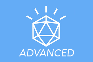 IBM Planning Analytics Advanced