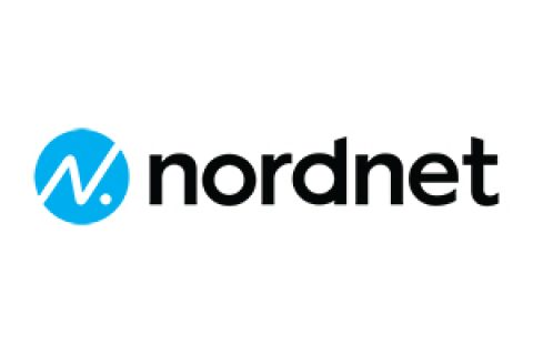 Nordnet Bank väljer IBM Planning Analytics